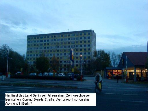 04 Wohnhaus ConradBlenkle