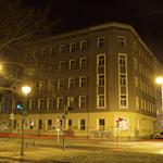 8. Berliner Straße 42