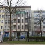 9. Warschauer Straße 9