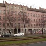 11. Torstraße 85-87