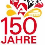 150jahre_spd