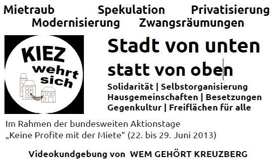 2013-07-22-Aktionswoche-Wem-gehoert-Kreuzberg