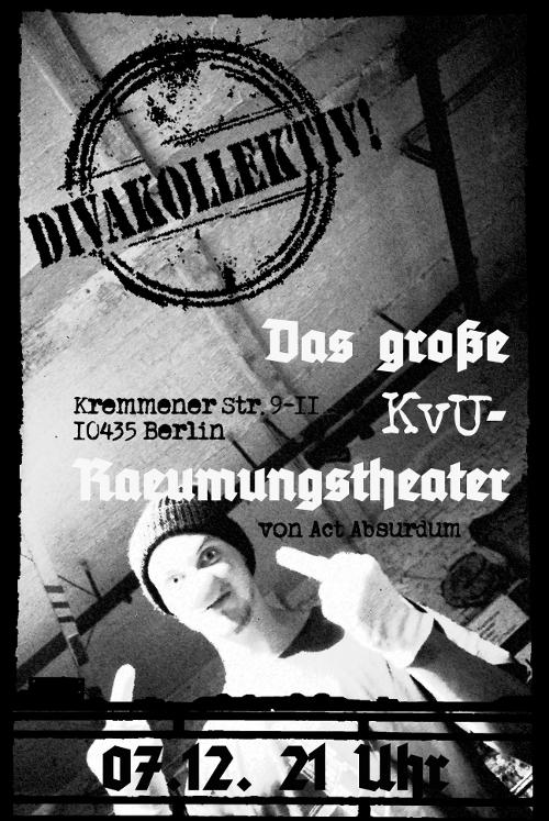 2013-12-07_divakollektiv_räumungstheater