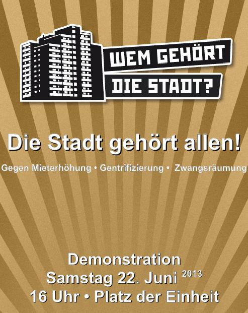 2013_06_22_Demo_Wem_gehoert_die_stadt