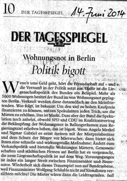 2014-06-14-politik-bigott-1