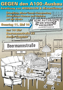 2014_05_11_Beermannstraße