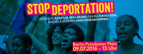 2016-07-09-refugee-schulstreik