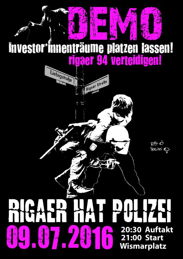 2016-07-09-rigaer-soli-demo