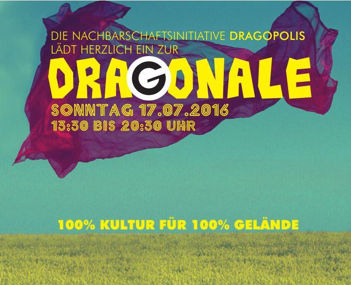 2016-07-17-Dragonale-100ProzentKultur
