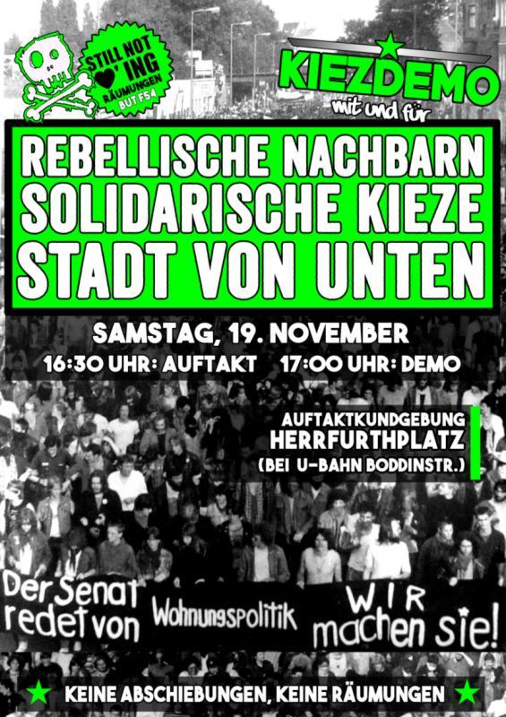2016-11-19-rebellische_nachbarn