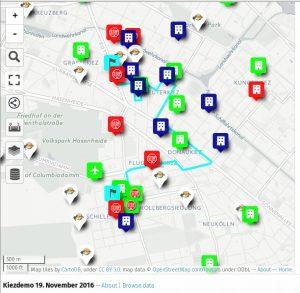 2016-11-19-rebellische_nachbarn_route