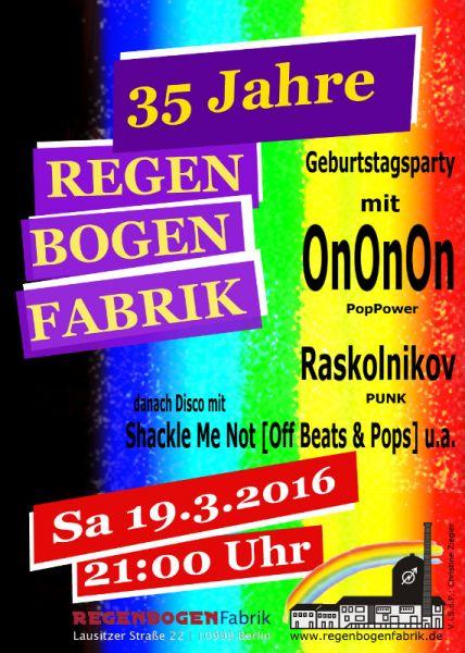 20160319_35_Jahre_Regenbogenfabrik_netz-