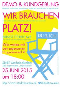 25-06-2015-Demo-Stadt-von-Unten