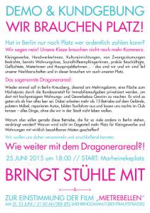 25-06-2015-Demo-Stadt-von-Unten-Text