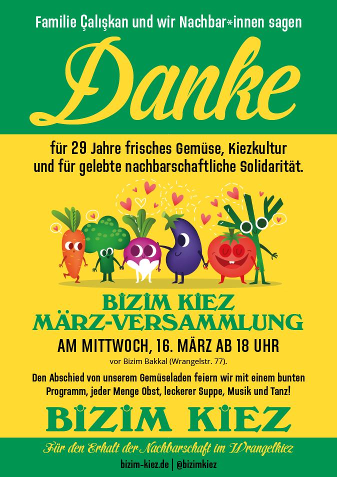 Bizim-Kiez-sagt-danke-Plakat