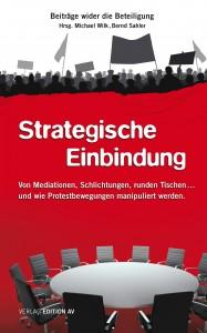 Buchcover_StratEinb_Titel