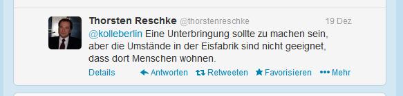 CDU_Thorsten_Reschke_Twitter_Eisfabrik_19_12_2013