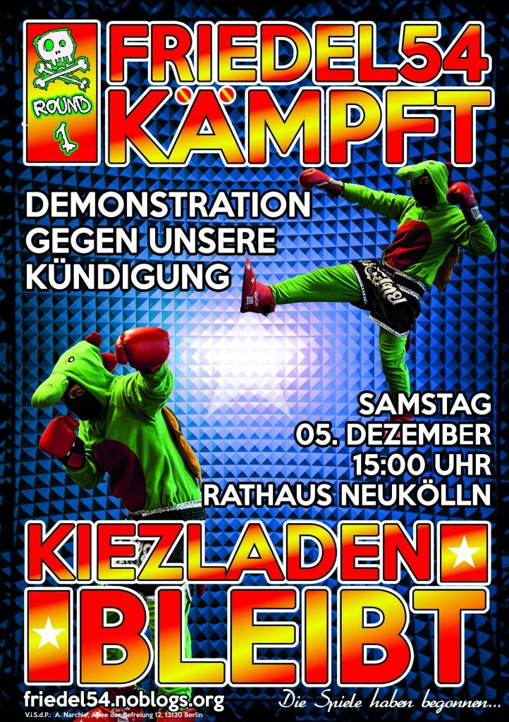 Demoplakat_FKKB_small-722x1024