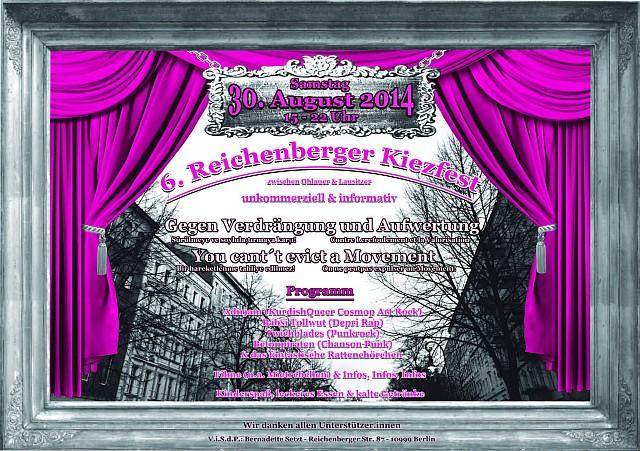 FlyerReichenbergerStrassenfest_640