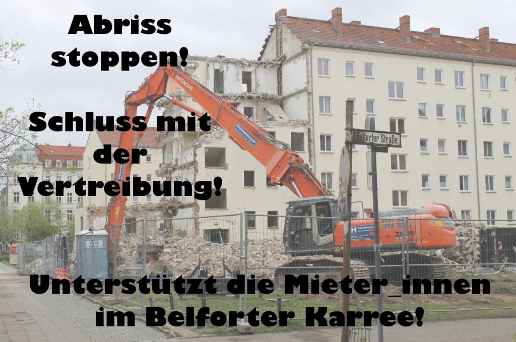 Flyer_Belforter