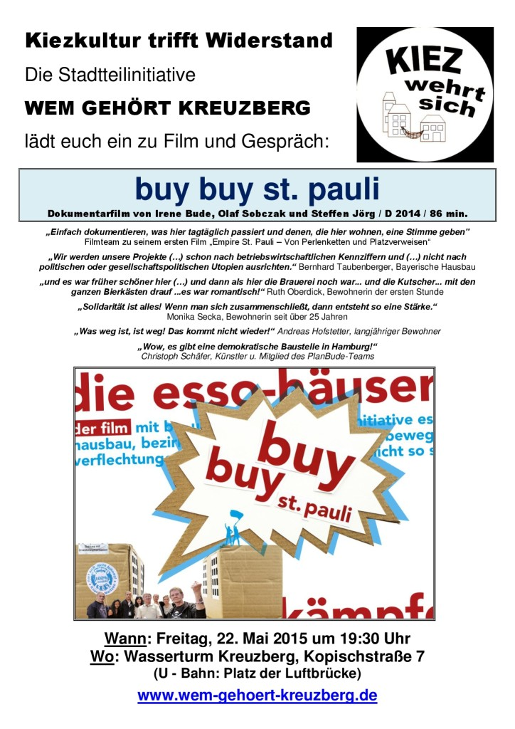 Flyer_Film_22.05.15_Buy_Buy-001