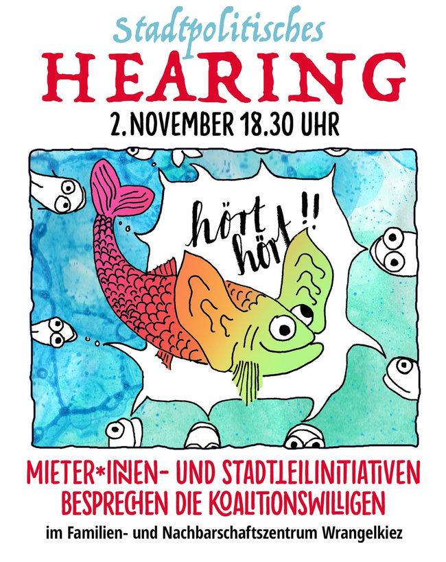 hearing-plakat-hering