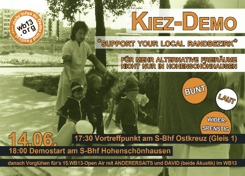 Kiez-demo_Flyer_final