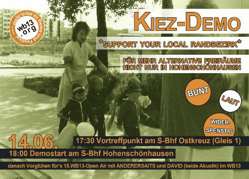 Kiez-demo_Flyer_final