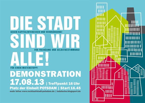 Plakat_Demo_2013_08_17_banner_klein