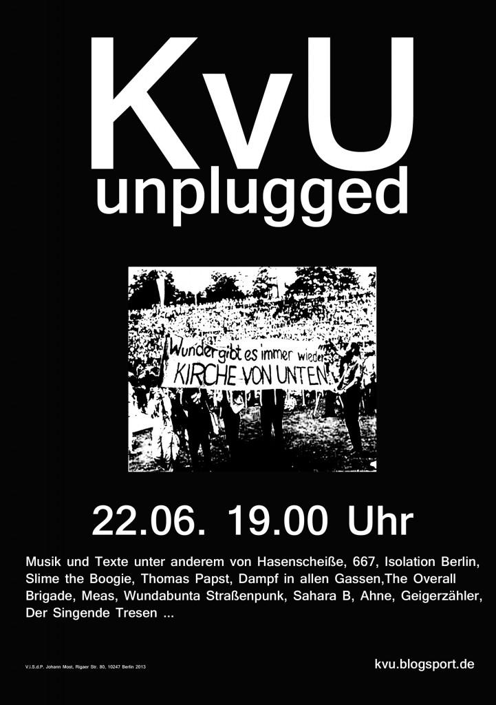 PlakatunpluggedKopie