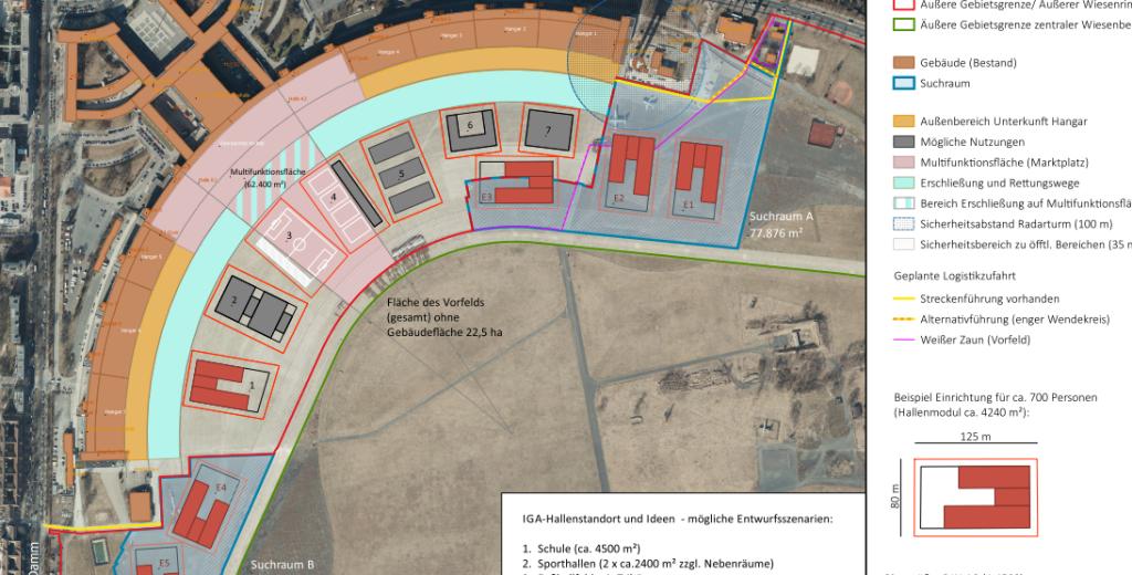 Plan_Tempelhof