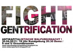 Sticker-_-Fight-Gentrifikation-wba-300x212