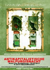 Walpurgisnacht_Plakat_-Automat-212x300