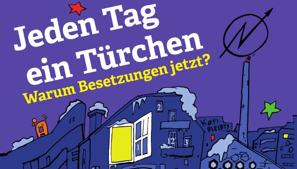 aktionsbendnis-plakat-lastversion_banner