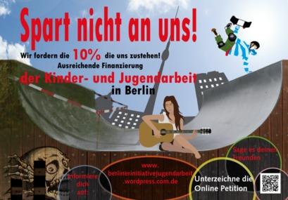 ausreichende-finanzierung-der-kinder-und-jugendarbeit-in-berlin_1355140642