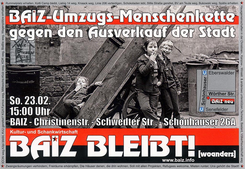 baiz_umzug_1024