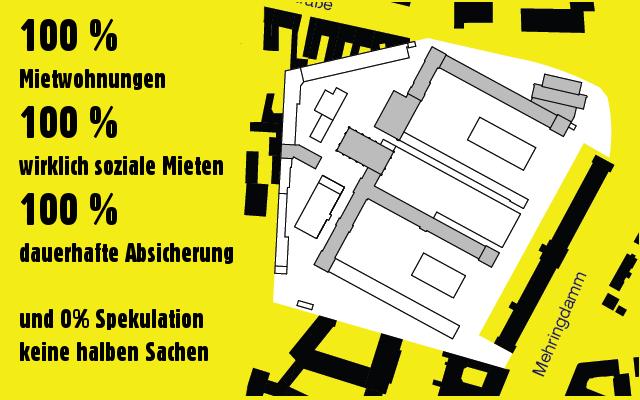 banner_keine_halben_sachen_korr