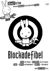 blockadefibel