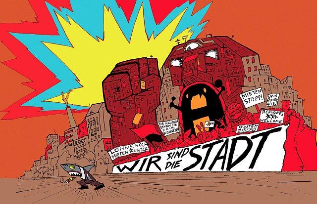 buendnis-solidarische-stadt