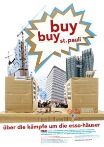 buybuy-stpauli-poster_web