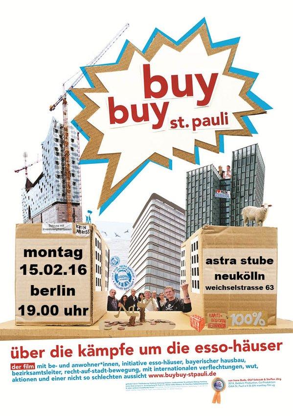 buybuy_stpauli
