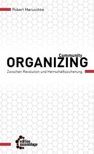 community_organizing