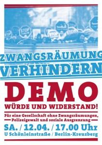demo_20140412