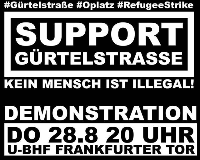 demo_guertelstrasse