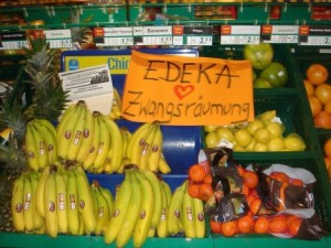edeka_love_ZR_blog