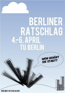 flyer-ratschlag-1