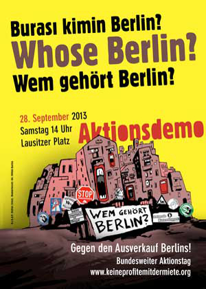 flyer_front_300x420