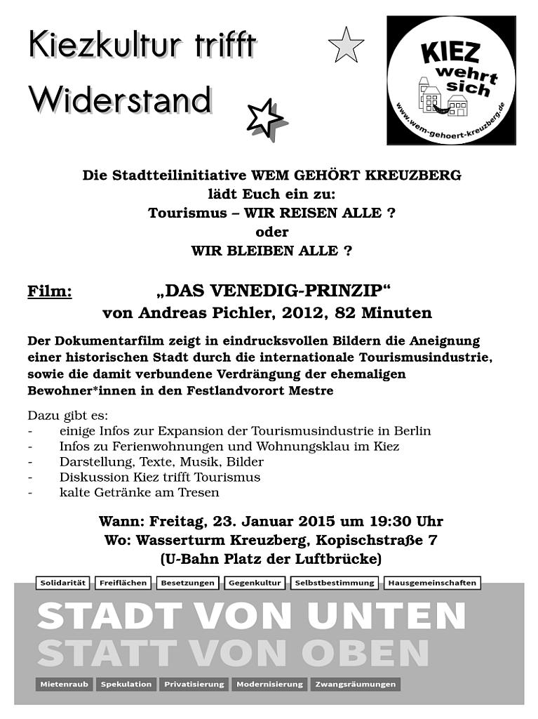 flyer_venedig