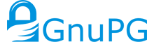 GnuPG