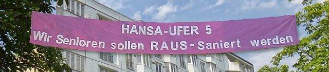 hansa5